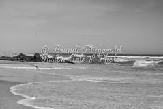 BrandiFitzgerald.LidoBeach033 (brandifitzarts) Tags: newyork beach waves scene longbeach shore eastcoast beachscene sandwriting lidobeach newyorkbeach brandifitzgerald sayingsinsand