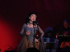2013-06-16 無重力音楽会 横浜中華街 同發新館 - 018