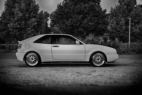 VW-Corrado-HDR