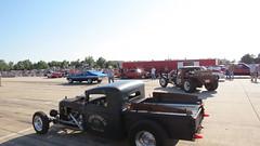 IMG_4686 (neals49) Tags: show car america spectacular kansas custom salina kustom kemps leadsled of kkoa