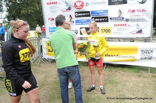 Nieuwelingen & juniors Kessel (627)