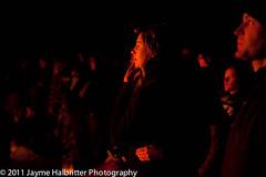 barebones-2011-halloween-3503
