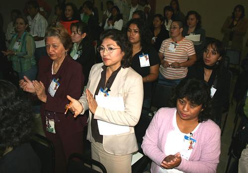 Especialistas compartirán investigaciones sobre género y frontera. Coloquio de la Red de Estudios de Género d e la Región Sur-Sureste de la ANUIES.
