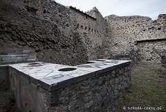 wezuwiusz,pompeje-30