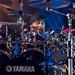 Dave Matthews Band (22 of 48)