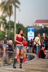 IMG_6309 (balloonatic photography) Tags: beauty indonesia photography model bokeh mini cyclops 100mm jakarta f2 helios bagus balloonatic 100mmf2 bokehlicious permana jakartasepi balloonaticphotography baguspermana