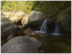 130906_Madrigal de la Vera_28 (ManuMartinlop) Tags: senderismo piedras cascada rutas potro finca extremadura higueras higos cauce lavera río madrigaldelavera cáceres montañas excursión gargantadealarcón picodealmanzor
