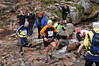 "Ben Nevis Race 2013 • <a style=""font-size:0.8em;"" href=""http://www.flickr.com/photos/34729066@N06/9737263728/"" target=""_blank"">View on Flickr</a>"
