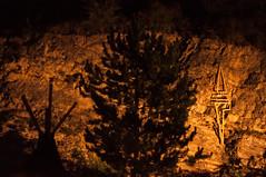 Psy - High 2013 (sdbs_cz) Tags: autumn slash summer leave festival rock high magick mud walk five dash psychedelic siren alternative seconds psy stoner argonaut sigil beroun backslash 2013 zkouska mamont sdbs dopelord lastfm:event=3655926