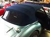 19 Austin Healey 3000 Montage hbb 02