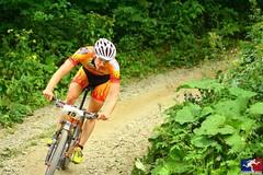sportograf-41732929_lowres