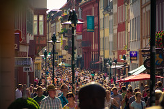IMG_4658 (megscapturedtreasures) Tags: street trip family vacation people urban festival europe busy mass population
