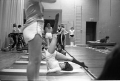 Gymnastics_football_001 (bloewy) Tags: peary rockvillemaryland pearyhs