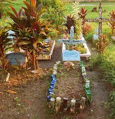 (pierre pouliquin) Tags: grave amazon rip tomb tumba iquitos cimetiere amazonas amazonia amazone cimeterio