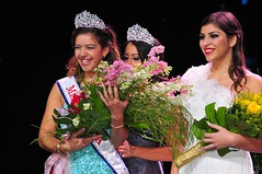 Miss Arab USA Pageant 2013, Crowning (Miss Arab USA Pageant) Tags: usa america arab mindy miss mohamed    almanzaphotography