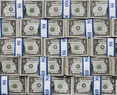 Money_002 (Barta IV) Tags: money us bills notes capital rich cash dollar wealthy georgewashington clams tender commodity wealth greenbacks riches funds moola smackers curency