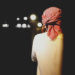 (CavaLeiRow) Tags: photography dubai abudhabi photograph ajman  wonderfull         t9weer   flickrandroidapp:filter=none