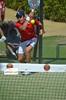 "cataluña masculina campeonato de España de Padel de Selecciones Autonomicas reserva del higueron octubre 2013 • <a style=""font-size:0.8em;"" href=""http://www.flickr.com/photos/68728055@N04/10294662534/"" target=""_blank"">View on Flickr</a>"