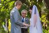 _MG_2512.jpg (KirkeWrench) Tags: jenniferswedding faits ~people photobykirkewrench