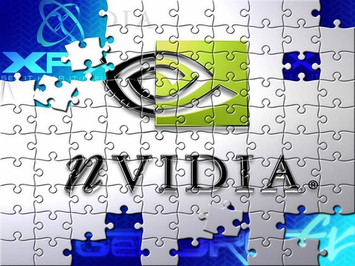 nvidia_xfx1024x768