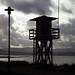 Torre de vixilancia