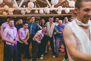 maas-wedding-draft-524