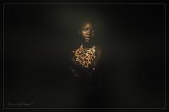Silence  ( P-A) Tags: nature fleurs soleil photos femme beaut belle zimbabwe arles fille blanc bonheur froid fort ateliers gens repos tempte photographe jeune terreur abus rencontres assassins  maladie visiteurs expositions misre immacule dsolation dictature robinhammond blessures digifoto criminel nikond300 lavidaenfotografia rencontresarlesphotographie simpa