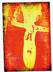 Moshiach? (winterblossom58) Tags: wallpaper easter hope israel blood truth christ god good faith jesus belief holy fabric sacred jew bible christianity messiah bleeding messianic suffering salvation scripture yeshua giftwrap redeemer sacrifice savior jesuschrist chasid forgiveness kingofthejews eternallife controversial victorious godly highpriest gospels newtestament sonofgod hasid orthodoxjew moshiach cruxifiction lordoflords jewishart yshua walldecals sonofdavid isaiah53 messianicart psalm22