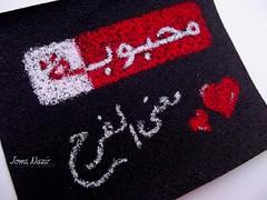 (Jowa Nazir) Tags: tv               mahbooba
