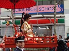 日野優 お姫様は加藤夏希!こっち向いて~って、いや貴方じゃないから。。