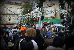 MASCARA City Joy (menosultra) Tags: city algeria photo google image el mascara algérie alg kader مدينة الجزائر 29000 wilaya معسكر الجزائرية دزاير