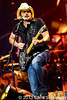 Brad Paisley @ Beat This Summer Tour, The Palace Of Auburn Hills, Auburn Hills, MI - 11-23-13