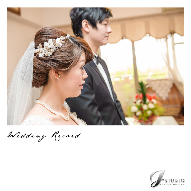 婚攝小勇,婚禮紀錄,自助婚紗,板橋晶宴