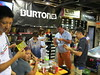 """photo_120913_burton_movie_party_17 • <a style=""""font-size:0.8em;"""" href=""""http://www.flickr.com/photos/101316405@N06/11098555225/"""" target=""""_blank"""">View on Flickr</a>"""