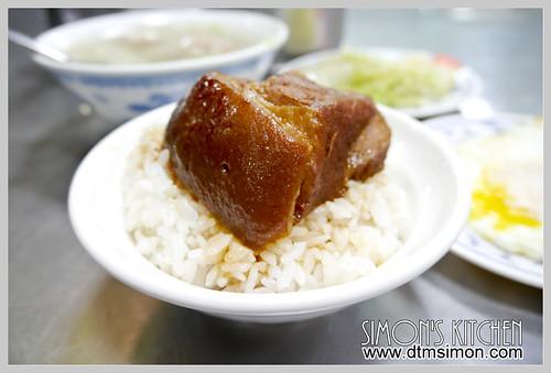 山河魯肉飯15.jpg