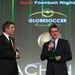 Globe Soccer Awards 172