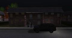 Makin MoB Moves (6) (Dontavius Streeter) Tags: christmas home alabama mob crime drug cipher robbery rottie invasion mlk burglary dealing dea hustling livi 2013 maitso crael