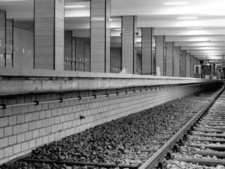 München 60iger-Jahre