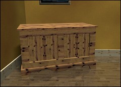 "Pine-Blanket-Chest <a style=""margin-left:10px; font-size:0.8em;"" href=""http://www.flickr.com/photos/113741062@N04/11936700734/"" target=""_blank"">@flickr</a>"