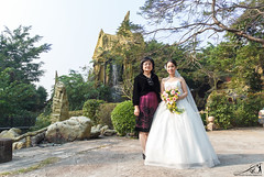 1091-1 (( Love Photo )) Tags: life wedding portrait people woman cute love beautiful beauty canon happy photography pretty sweet touch taiwan ring    pure marry          pingtung       jerrychen     iaorphotography iaor jerrychen5157 portraitcollections