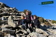 Isola d'Elba, La Compagnia degli Elbonauti - econauta.net (ECONAUTA di Umberto Segnini) Tags: trekking mediterraneo kayak natura vela viaggi avventura escursioni slowtravel umbertosegnini