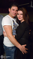 25 Ianuarie 2014 » The best party in town