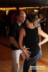 "Salsa-Danses-latines-Laval-56 <a style=""margin-left:10px; font-size:0.8em;"" href=""http://www.flickr.com/photos/36621999@N03/12210384815/"" target=""_blank"">@flickr</a>"