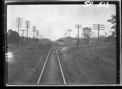 SP513 (barrigerlibrary) Tags: railroad library sp southernpacific barriger