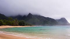 2114019_RAW (Mr Inky) Tags: hawaii kauai napalicoast tunnelsbeach haenastatepark panasonic714mmf4 olympusem5