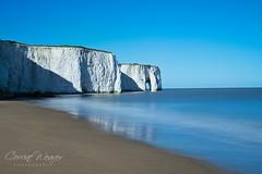 Blue-Skies (corrine8) Tags: sea sand un 2014 broadstairs kingsgatebay