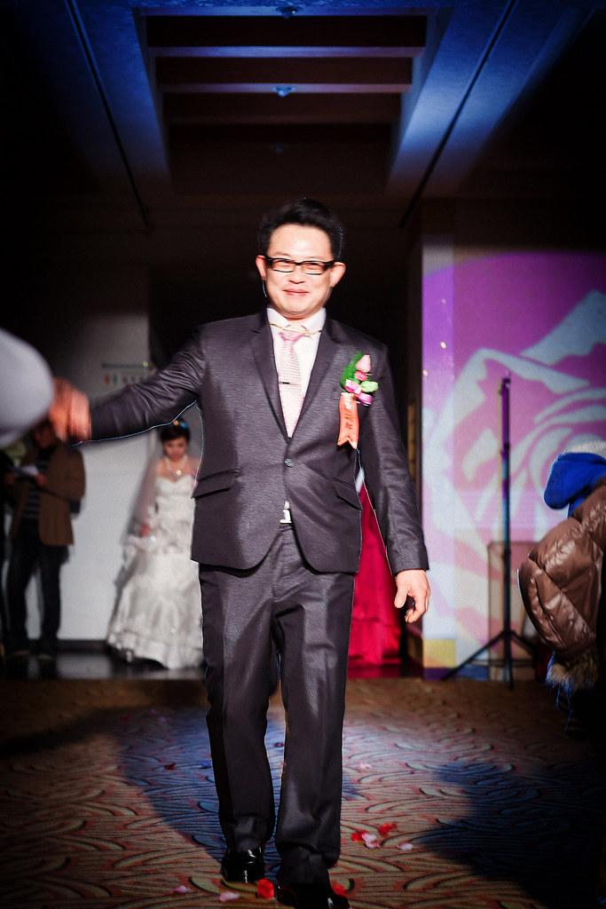俊添&瀅如Wedding-086
