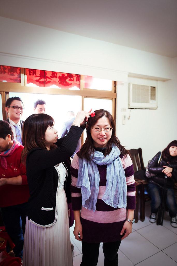 俊添&瀅如Wedding-025