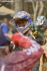 152   TA 45 Enduro Challenge (2121studio) Tags: nature monster nikon ktm ali malaysia dirtbike indah kuantan pahang extremesport motorcross alam benta scrambler nikonian malaysianphotographer kualalipis kemahang 2121studio d7000 kuantanphotographer pahangphotographer ciptaanallahswt tasikburungmandi contact0139342121 ta45cupendurochallenges tengkuamircup pialatengkuamir sukanmotorsikallasak