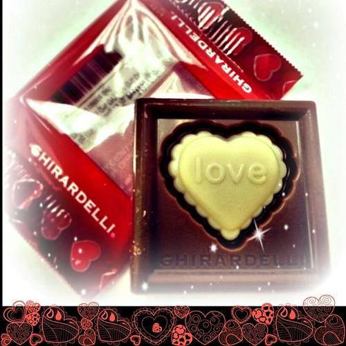 white love milk day candy heart chocolate valentine shape ghirardelli javcon117 frostphotos picsart instagram flickrandroidapp:filter=none